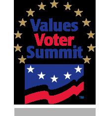 Values Voters Summit 2016